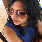 Ankita Gupta Sehgal
